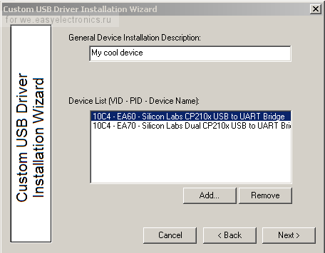 Cp2102 usb to uart bridge controller driver free download for windows 8