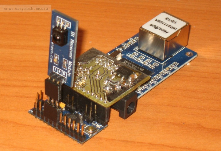 10 best ideas for cheap Arduino UNO projects Into