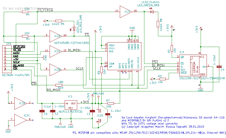 SD_CARD_and_SPI_FLASH_v2.2_schematic_tiny